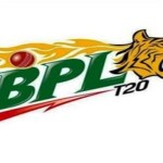 BPL 2016,BPL Player List,BPL Team List