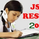 JSC Exam Result 2016 By SMS & Online