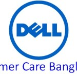 Dell Customer Care Bangladesh