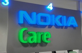 Nokia Customer Care Bangladesh