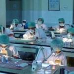 Bangla bogra cantonment public school amp collegesex - 3 1