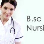 BSc In Nursing Admission Circular 2017-18
