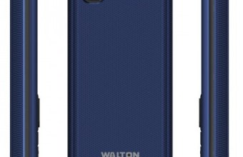 Walton Olvio L24 Price in Bangladesh & Feature Info