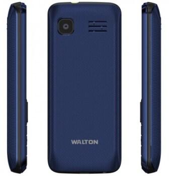 Walton Olvio L24