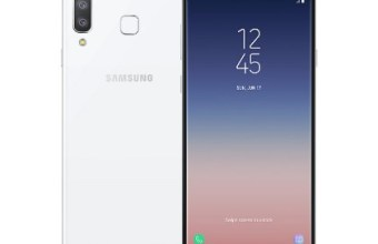 Samsung Galaxy A8 Star Price in Bangladesh & Full Specification