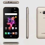 Symphony V44 Price & Full Specification