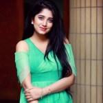 Shahtaj Monira HashemBiography, Age, Height, & Full Profile