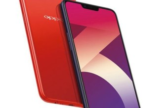 Oppo A3s BD Price & Full Specification