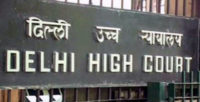 delhi high court board