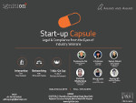 ignition start-up dhruv anand aditya gupta