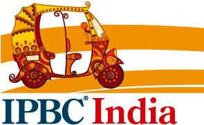 ipbc india pravin anand