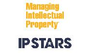 ip stars trademark contentious prosecution 2017