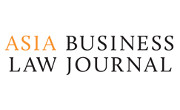 asia business law journal ablj logo small