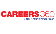 careers 360 linkedin logo