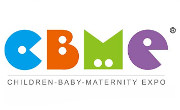 children baby maternity expo safir anand bombay