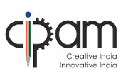 cipam cell for ipr promotion and management