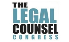 idex legal counsel congress