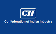 confederation of indian industry cii logo