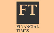 financial times logo