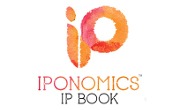 iponomics coffee table book logo