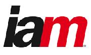 iam logo small