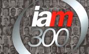 iam strategy 300 pravin anand 2017