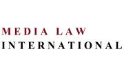 media law international mli logo small