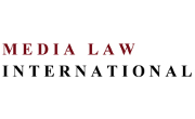 media law international mli logo small