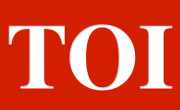 times of india toi safir anand fdci board