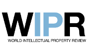 world ip review logo linkedin