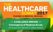 Heathcare-Pharma-Medical-Devices-Summit