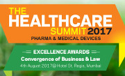 Heathcare-Pharma-Medical-Devices-Summit