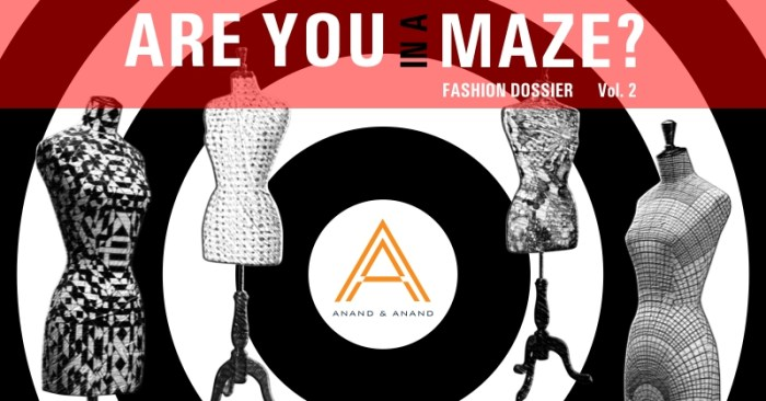 fashion dossier vol 2 amazon fashion week safir anand larger