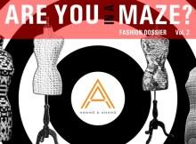 fashion dossier vol 2 amazon fashion week safir anand larger