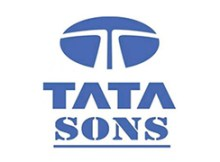Tata Sons logo