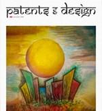 Patent & Design Rewind 2019