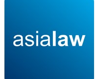 Outstanding Law Firm in the field of Intellectual Property