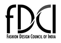 FDCI's Pledge to fight COVID19