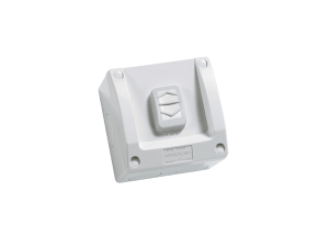 Clipsal Wall Switch Wiring Diagram  Somurich