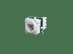 Clipsal Rj45 Socket Wiring Diagram  Somurich