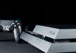 Sony's Upcoming PlayStations : PS4 'Neo' & PS4 'Slim'