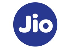 Reliance Jio Offer Extended To Karbonn, Gionee, Lava & Xolo Smartphones