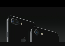 iPhone 7 & iPhone 7 Plus Launched: Specs, Price & More