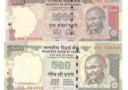 500-and-1000-rupees-note-ceased