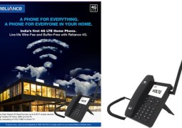 reliance-4g-volte-home-phone