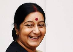 sushma-swaraj-in-aiims