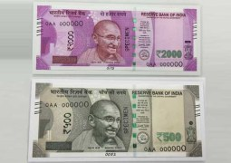 new-500-2000-rupee-notes