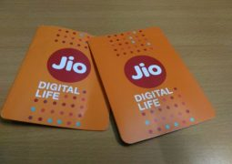 TRAI-questions-jio-for-continuing-free-services