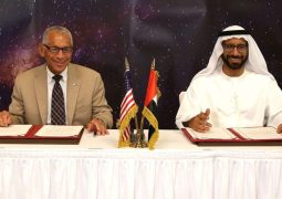NASA-UAE-SPACE-PROB