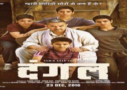 Dangal-The-Movie